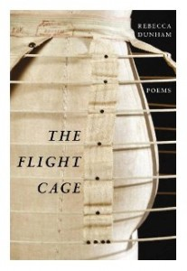 CLICK HERE TO BUY THE FLIGHT CAGE